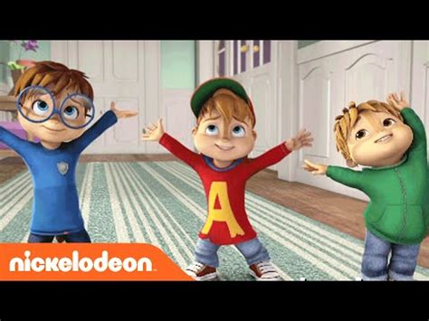 alvin and the chipmunks turn for what dj snake ft you spin me like a record alvin and the chipm