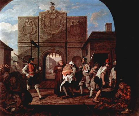 the gate of calais or the roast beef of old england william hogarth frogs rosbifs czyli francuzi i brytyjczycy o sobie