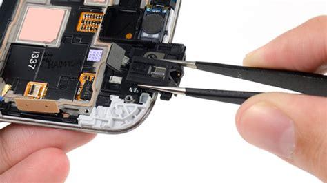 servicio tecnico reparacion de celulares  smartphones