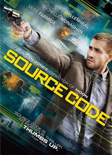source code clearplay top 5 of 2011