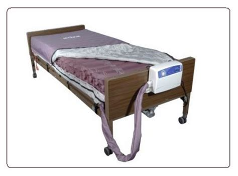 engineering the evolution of wound care air mattresses design and outsourcing