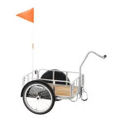 Bathroom Springvale Sladda Bicycle Trailer Ikea