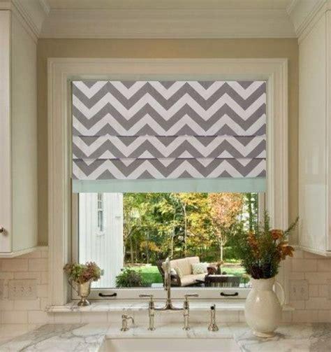 chevron l shade walmart blinds custom made blinds window blinds ikea