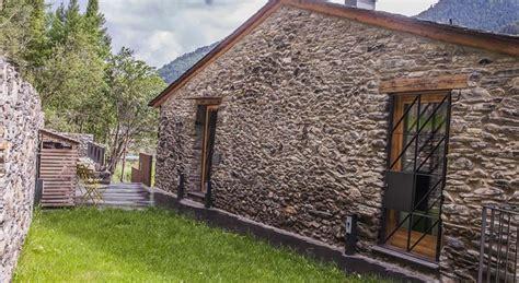 casa rural andorra casa rural cal batlle la cortinada ordino arcal 237 s
