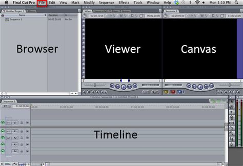final cut pro software for windows 7 free download final cut pro 6 free download for windows 7 voxgop