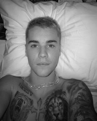 justin bieber chest tattoo meaning justin bieber chest tattoo tattoo collections