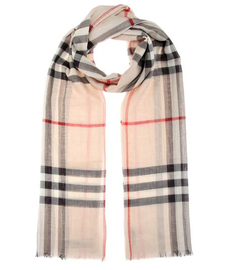 Big Sale Burberry 313 Set burberry accessories and more burberry accessories big discount on sale