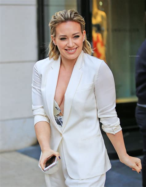 Hilary Duff Wardrobe by Hilary Duff Slip 119 Photos