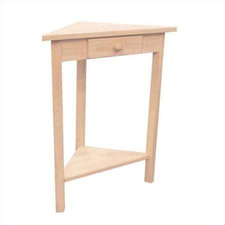 best 10 corner accent table ideas on pinterest corner 25 best ideas about corner accent table on pinterest