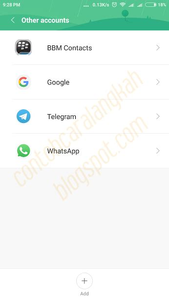 cara membuat phising gmail lewat android cara membuat email gmail di hp android cara langkah buat