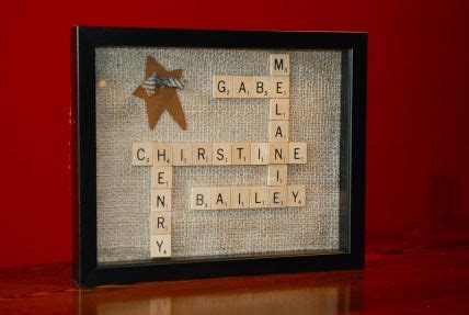 scrabble tile generator scrabble photo frame text generator pictures