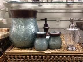 Brown And Blue Bathroom Accessories Teal And Brown Bathroom Sets Decorating Ideas Blue And Brown Bathroom Accessories Tsc