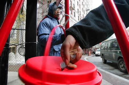 Salvation Army Detox Cleveland by The Salvation Army Help Yourself By Helping Others