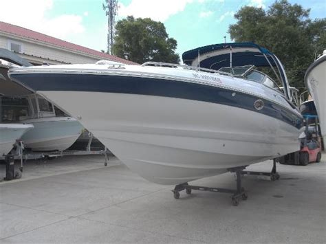 crownline boats long island used power boats bowrider crownline boats for sale in