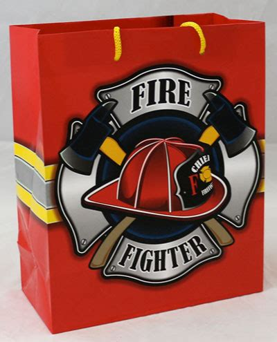 Fireman Gifts For - fireman gifts gift ftempo