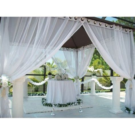 clearance outdoor curtains com sale clearance 95 quot only outdoor patio