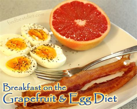 Eggs On A Detox Diet by 17 Best Ideas About Egg Diet Plan On Egg Diet