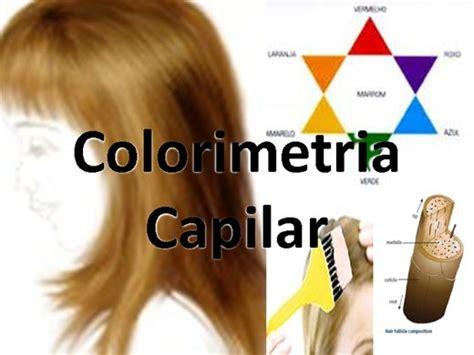 cursos de colorimetria 2016 curso online de colorimetria capilar buzzero com