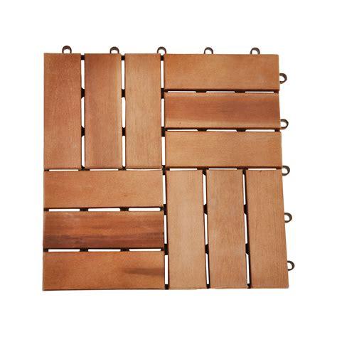 prezzo pavimento esterno piastrelle esterno prezzi 79 images piastrelle