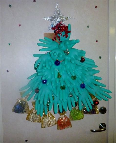 dental themed christmas tree 158 best images about dental humour on dental care dental hygienist and dental jokes