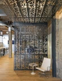 Urban Lace Interior Design Room Dividers Amp Partitions
