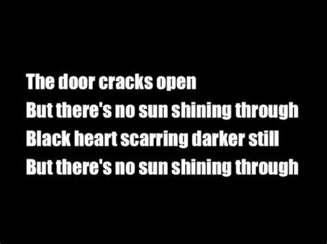 the unforgiven lyrics the unforgiven i ii and iii metallica lyrics