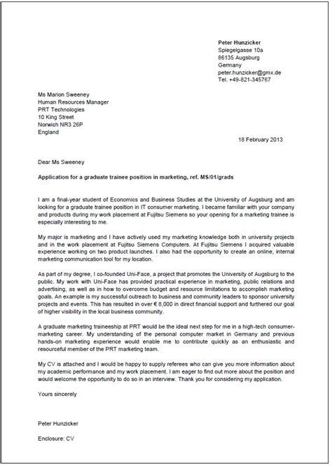 personal covering letter german visa personal cover letter for german national visa cover letter