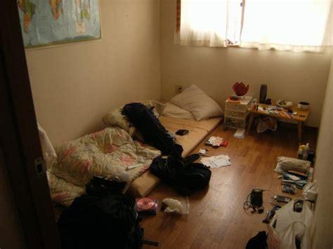 ma chambre deja l heure de quitter ma chambre mon bordel a moi