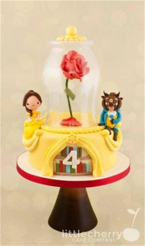 la e la bestia candelabro pasteles de boda de la y la bestia soyactitud