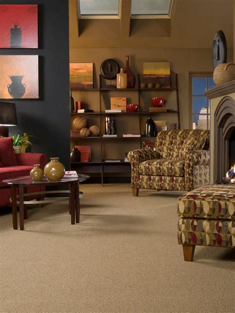 12 ways to incorporate carpet in a rooms design onet 12 ways to incorporate carpet in a room s design hgtv