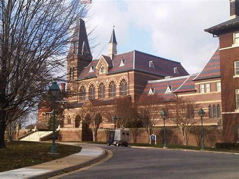 universities in dc gallaudet washington dc gallaudet
