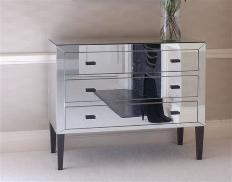 Modern Bedroom Dressers And Chests Contemporary Bedroom Dressers And Chests Myideasbedroom