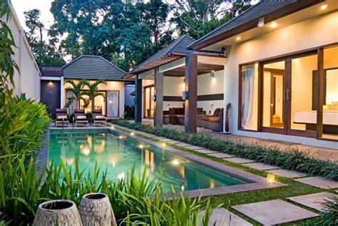1 bedroom pool villa bali 3 bedroom villas in bali