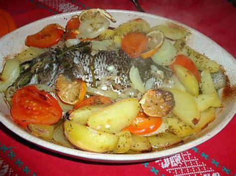 cuisine dorade cuisine dorade outil int 233 ressant votre maison