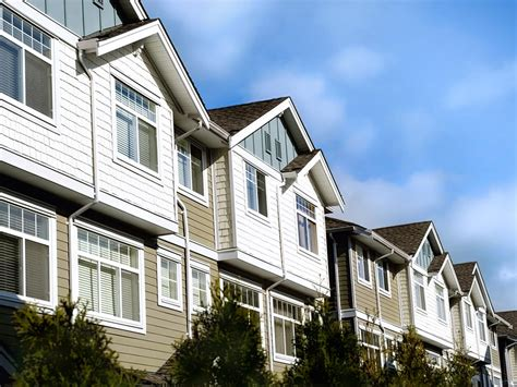 condo painting in greenwich services