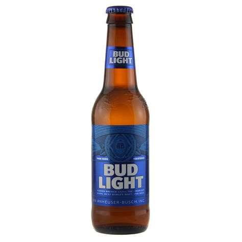 budweiser and bud light shop bud light 12 oz btl wally s wine spirits