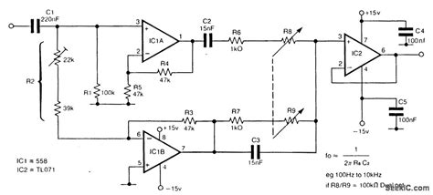 transistor hp2564 28 images notch filter integrated circuit 28 images notch filter patent