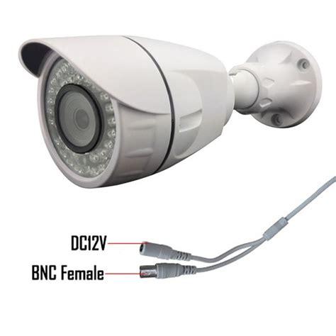 Cctv Indoor Ahd Hd 2 0megapixel wholesales diy hd 720p 960p 1080p cctv vision