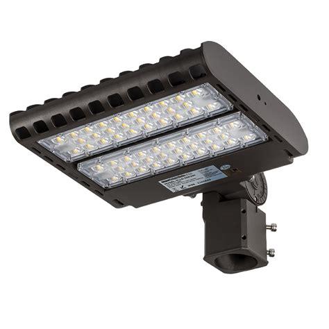 200w induction l lumens led parking lot light 200w 750w hid equivalent led