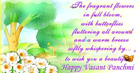 pari khambra happy basant panchami 2013 festival quotes