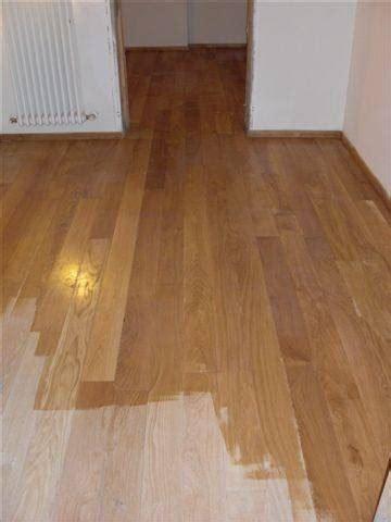 perline per pavimenti perline in legno legno caratteristiche delle perline