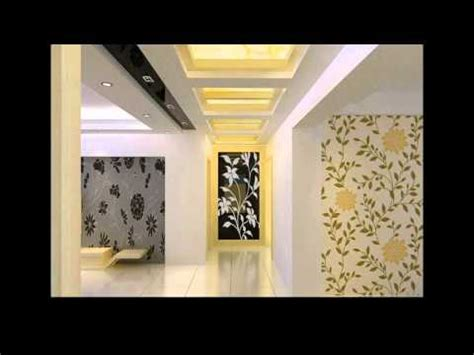 aamir khan house interior aamir khan new home interior design 1 youtube