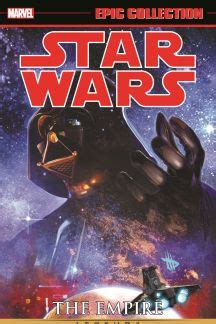 wars legends epic collection legacy vol 2 books wars legends epic collection the empire vol 3