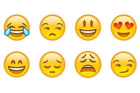 imagenes para whatsapp de dibujos a blanco y negro whatsapp ahora los emojis son gigantes jujuy al momento