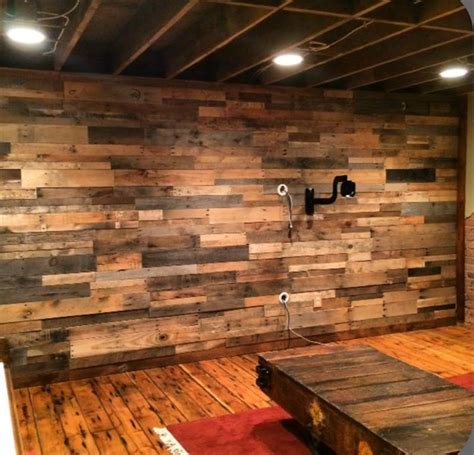 diy wood panel wall diy pine oak panelling interior rustic wood wall google search home decorating and