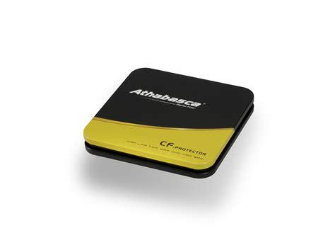 Filter Athabasca 82mm Nd1000 cf protector athabasca foto