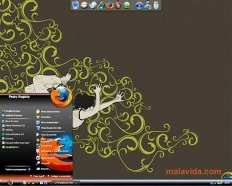 desktop themes xp windows free download desktop themes for windows xp free download 2012