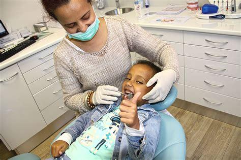 le doctor best of dentist paediatric dentistry dentist for children dr corn 233 smith