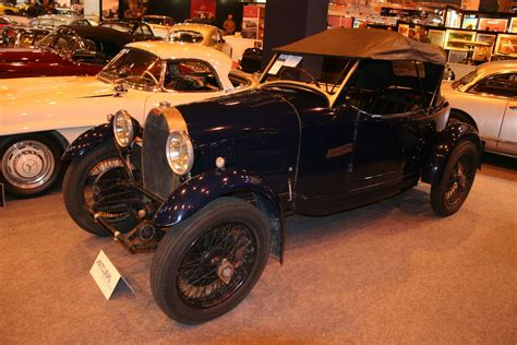 bugatti type 40 books r 233 tromobile 2015 bugatti type 40 grand sport de 1929