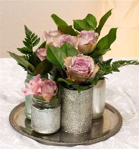 imagenes de decoraciones de uñas en flores m 225 s de 1000 im 225 genes sobre flores en pinterest